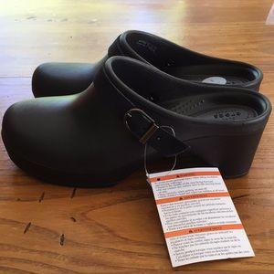 Crocs women's clog size 7